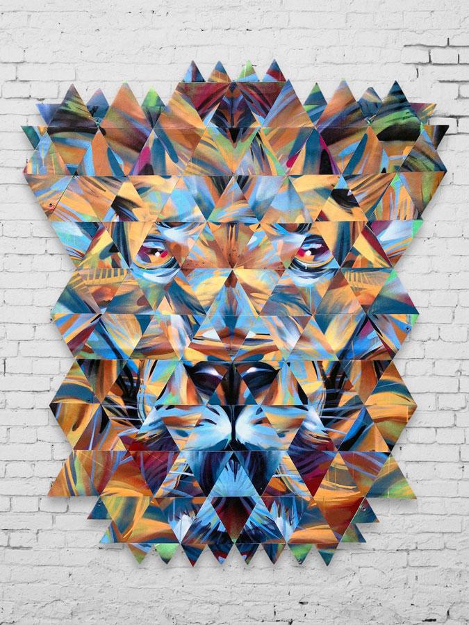 thumb-Rems182-Zanino-decostruzione-kaleidoscope